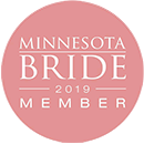 Minnesota Bride 2019 Member
